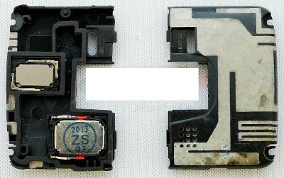 Antena+Buzzer Nokia 6700 Classic original foto