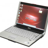 Laptop DELL XP M1330, Windows XP