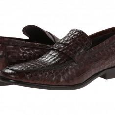 Pantofi Kenneth Cole New York Van-Tage Point | 100% originali, import SUA, 10 zile lucratoare - Pantofi barbat