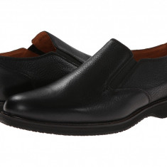 Pantofi Tommy Bahama Eaton | 100% originali, import SUA, 10 zile lucratoare - Pantofi barbat Tommy Bahama, Piele naturala