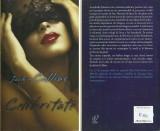 Jackie Collins - Celebritate