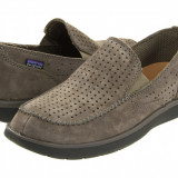 Pantofi Patagonia Maui Air | 100% originali, import SUA, 10 zile lucratoare - Pantofi barbat