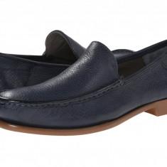 Mocasini Calvin Klein Danby | 100% originali, import SUA, 9-10 zile lucratoare - Mocasini barbati