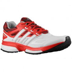 Pantofi sport Adidas Response Boost   100% originali, import SUA, 10 zile lucratoare