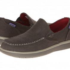 Pantofi Patagonia Naked Maui | 100% originali, import SUA, 10 zile lucratoare - Pantofi barbat
