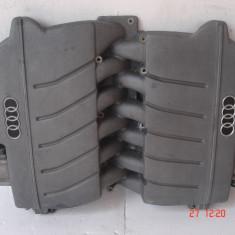 Galerie admisie Audi A8, W12, 07C 133 185 M, A8 (4E_) - [2002 - 2010]