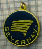 ATAM2001 MEDALIE 781 - SANTIERUL NAVAL SEVERNAV -INFIINTAT1858