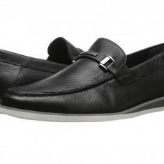 Mocasini Calvin Klein Kiley   100% originali, import SUA, 9-10 zile lucratoare - Mocasini barbati