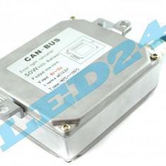 Balast Xenon Premium 50W CAN-BUS 64 bit