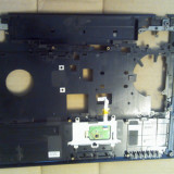 Palmrest touchpad Samsung R70 NP-R70 R560 ba81-03379a - Carcasa laptop