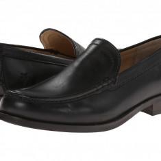 Pantofi Frye Greg Venetian | 100% originali, import SUA, 10 zile lucratoare