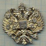 ATAM2001 MEDALIE 770 - EMBLEMA RUSIA