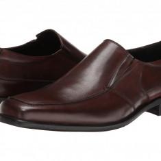 Pantofi Kenneth Cole Reaction One Of A Kind | 100% originali, import SUA, 10 zile lucratoare - Pantofi barbat