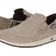 Pantofi Columbia Bahama Vent™ II | 100% originali, import SUA, 10 zile lucratoare - Pantof barbat