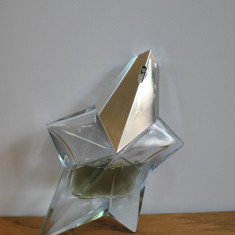 ANGEL de THIERRY MUGLER / 50 ML RAMAS CAM JUMATATE - Parfum femeie Thierry Mugler, Apa de parfum