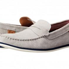 Pantofi Lacoste Chanler 4 | 100% originali, import SUA, 10 zile lucratoare