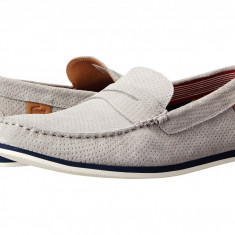 Pantofi Lacoste Chanler 4 | 100% originali, import SUA, 10 zile lucratoare - Mocasini barbati