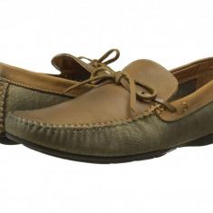 Pantofi Steve Madden Alffa | 100% originali, import SUA, 10 zile lucratoare - Mocasini barbati