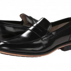 Pantofi Clarks Gatley Step | 100% originali, import SUA, 10 zile lucratoare - Pantof barbat