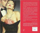 Jackie Collins - Jocuri periculoase