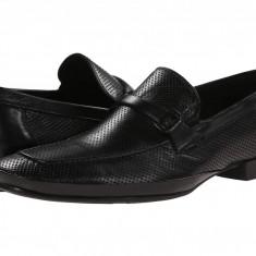 Pantofi Kenneth Cole New York Optic Image | 100% originali, import SUA, 10 zile lucratoare - Pantofi barbat