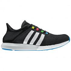 Pantofi sport adidas Cosmic Boost   100% originali, import SUA, 10 zile lucratoare - e60808
