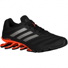Pantofi sport adidas Springblade Ignite   100% originali, import SUA, 10 zile lucratoare - e60808