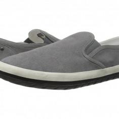Pantofi Diesel Leegos Ciity | 100% originali, import SUA, 10 zile lucratoare - Espadrile barbati