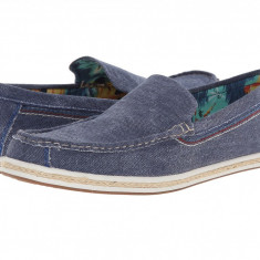Pantofi Hush Puppies Ashton Barlow | 100% originali, import SUA, 10 zile lucratoare - Pantofi barbat