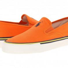 Pantofi Polo Ralph Lauren Mytton | 100% originali, import SUA, 10 zile lucratoare