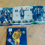 Set complet base Adrenalyn  UCL 14/15 UPDATE