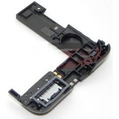 Sonerie/buzzer cu Antena Nokia Lumia 620 - Antena GSM