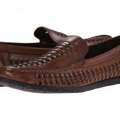 Pantofi Kenneth Cole Reaction Tank A Stand | 100% originali, import SUA, 10 zile lucratoare - Pantofi barbat