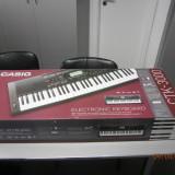 Orga casio ctk-3000
