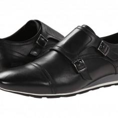 Pantofi Kenneth Cole Reaction Proud 2 Be | 100% originali, import SUA, 10 zile lucratoare - Pantofi barbat
