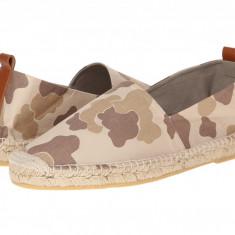 Pantofi Ralph Lauren Collection Bowsworth | 100% originali, import SUA, 10 zile lucratoare - Espadrile barbati