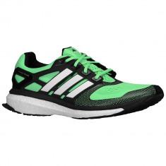 Adidas Energy Boost 2 ESM   100% originali, import SUA, 10 zile lucratoare - e280416d