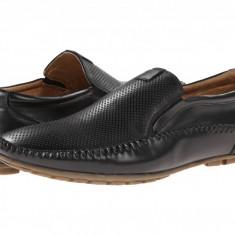 Pantofi Steve Madden Grovver | 100% originali, import SUA, 10 zile lucratoare - Pantofi barbat Steve Madden, Piele naturala
