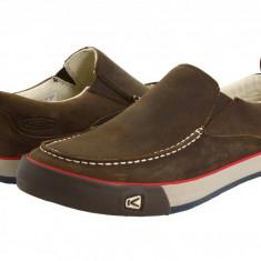 Pantofi Keen Timmons Slip-On | 100% originali, import SUA, 10 zile lucratoare - Pantofi barbat
