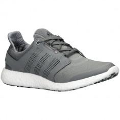 Pantofi sport adidas Pure Boost 2   100% originali, import SUA, 10 zile lucratoare - e60808