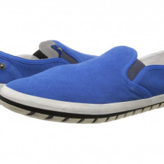 Pantofi Diesel Leegos Ciity   100% originali, import SUA, 10 zile lucratoare - Espadrile barbati