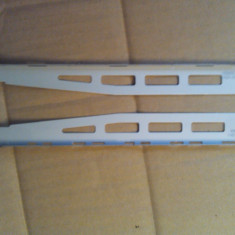 Tije balamale Samsung R70 NP-R70 R560 Ba81-03386A ca NOI