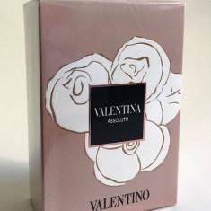 VALENTINO VALENTINA ASSOLUTO- eau de parfum 80ml.- replica calitatea A++ - Parfum femeie Valentino, Apa de parfum