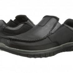 Pantofi Dr. Scholl's Epic | 100% originali, import SUA, 10 zile lucratoare - Pantofi barbat