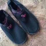 Papuci apa OP copii marimea 28