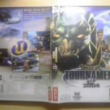 Joc PC - Unreal Tournament 2004 (GameLand - sute de jocuri)