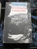 IN VILTOAREA VREMURILOR  CON.MUSTATA