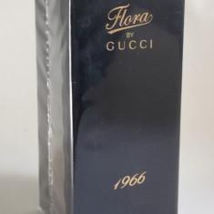 GUCCI BY FLORA 1966- eau de parfum, 100ml., dama-replica calitatea A++ - Parfum femeie Gucci, Apa de parfum