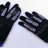 Manusi Moto Scuter / Atv