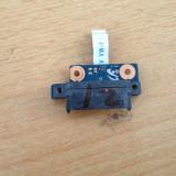 conector unitate optica Smasung  R540  A64.21